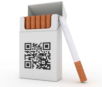 фото табачных изделий